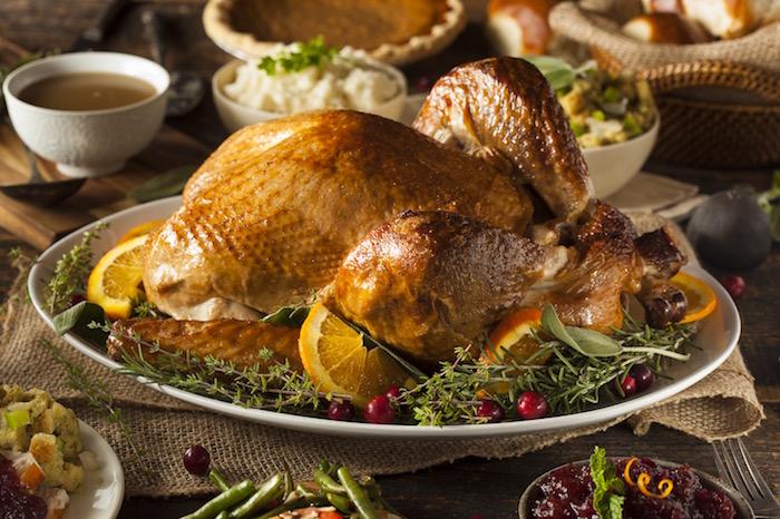 Thanksgiving SNT.jpg copy