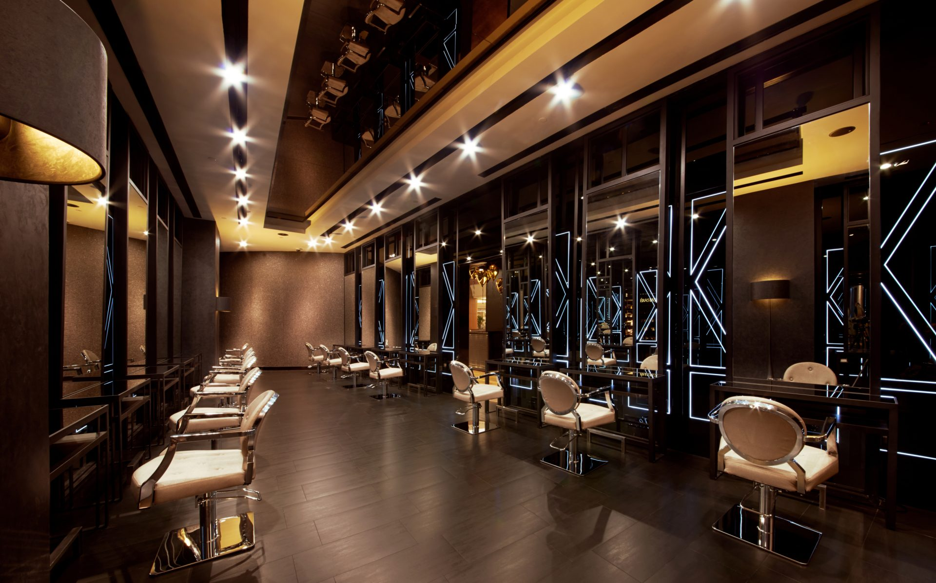 1920 hair salon design all home interior ideastalking tresses 5 best hair salons in kl for your makeoverbeauty \\u0026 grooming