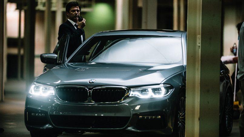 BMW-Films-The-Escape