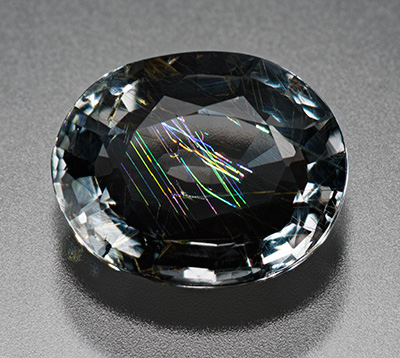 Rock stars: Check out these 7 rare gemstones
