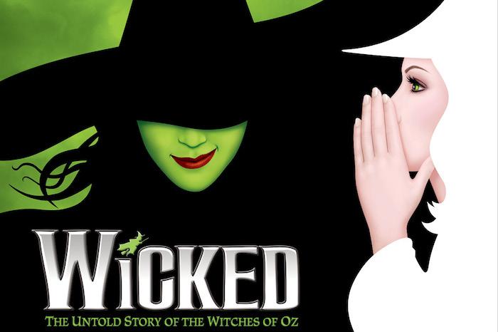Wicked_300x300_Web_NEW