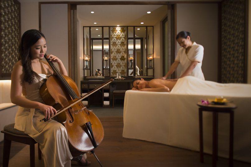 Ritz_Carlton_Singapore_ Spa with Cello Music_2752_2