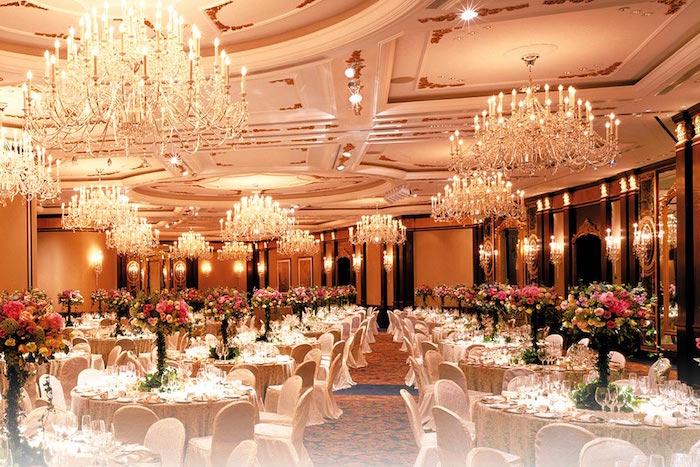 ISL-Bg-Weddings-Celebrations