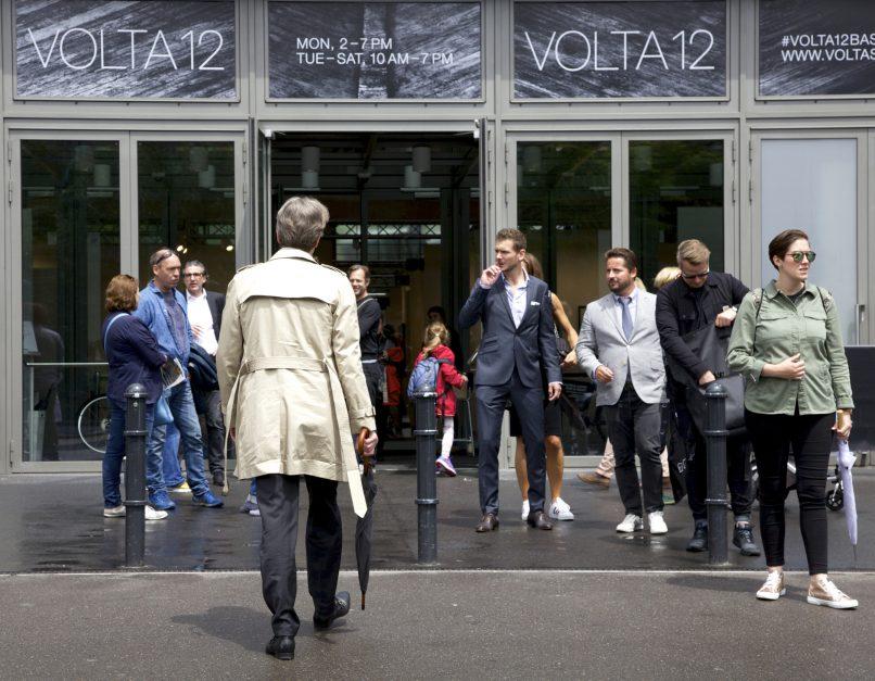 Volta_day5_12