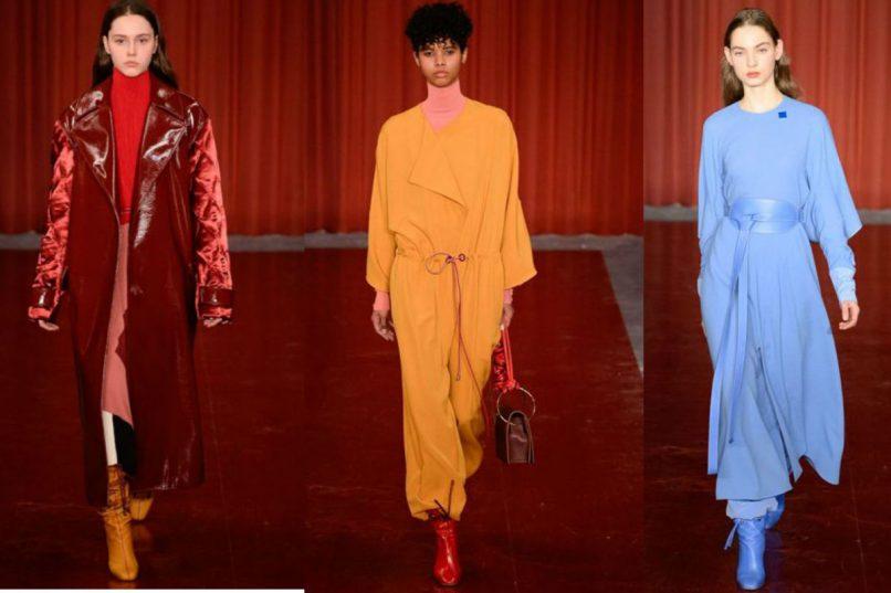 london fashion week roskanda