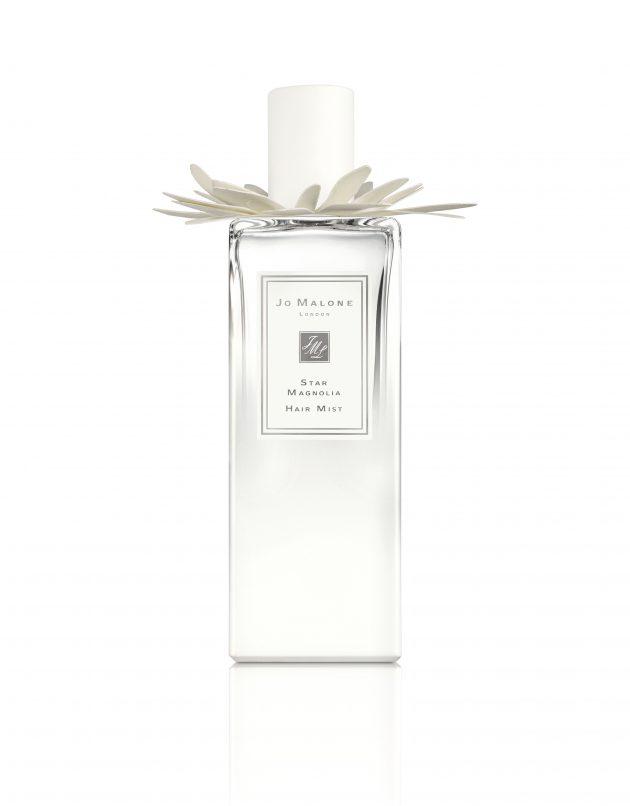 jo malone london star magnolia hair mist