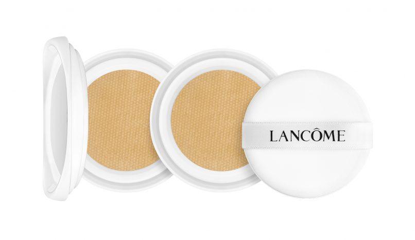 lancome new blanc expert cushion
