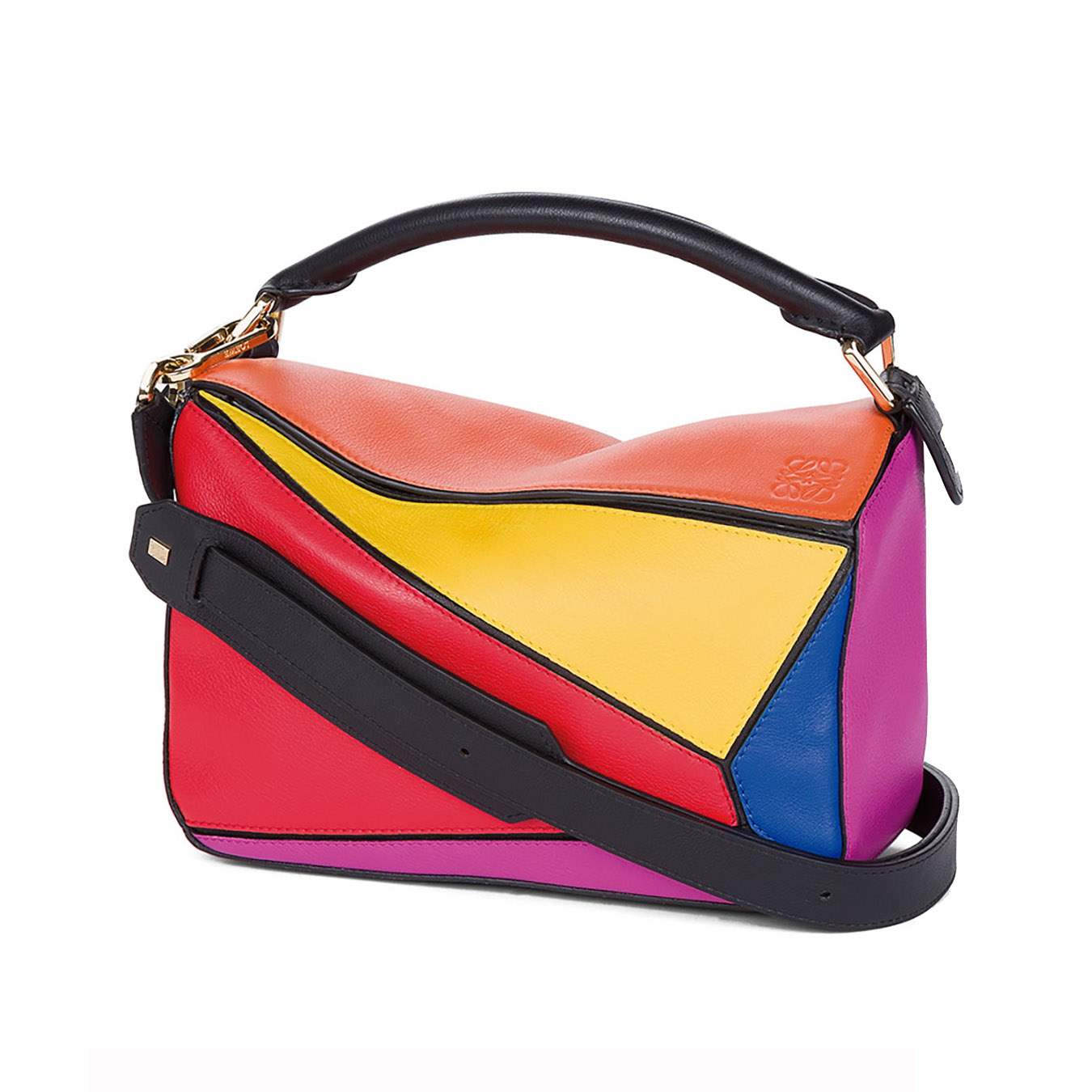 824700ca86cc1e Trend to try: 5 candy-coloured bags for spring
