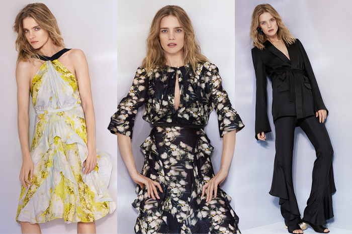 eco-friendly fashion brands