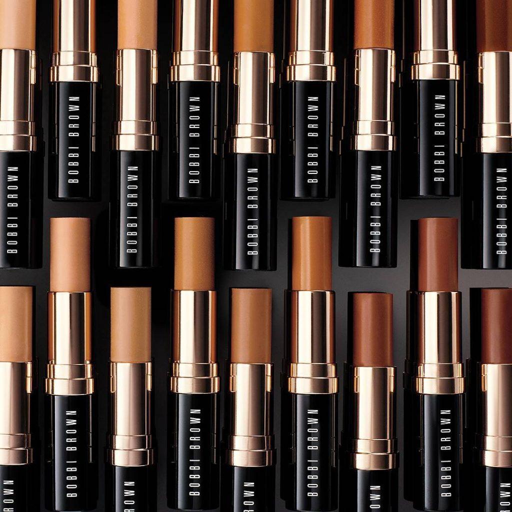 5 best Bobbi Brown beauty products - Lifestyle Asia Kuala ...