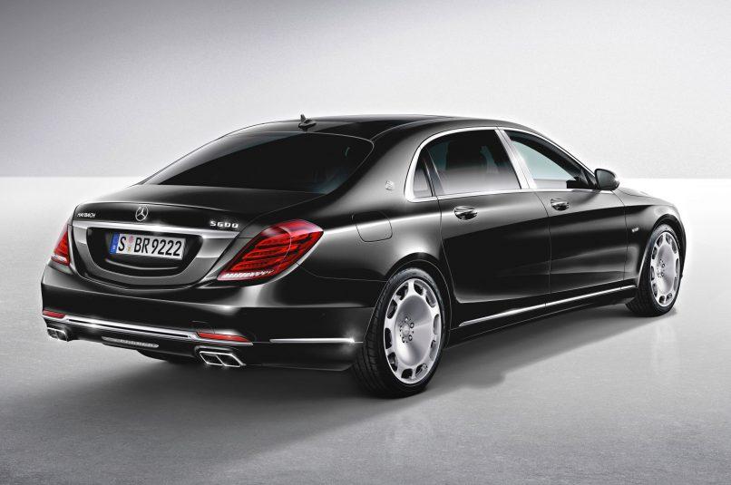 2016-Mercedes-Maybach