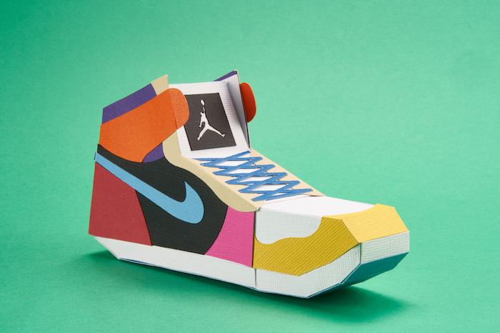 57a360507369d Q&A: Emerging artist Natalie Wong pioneers 'Street Pop Cubism'
