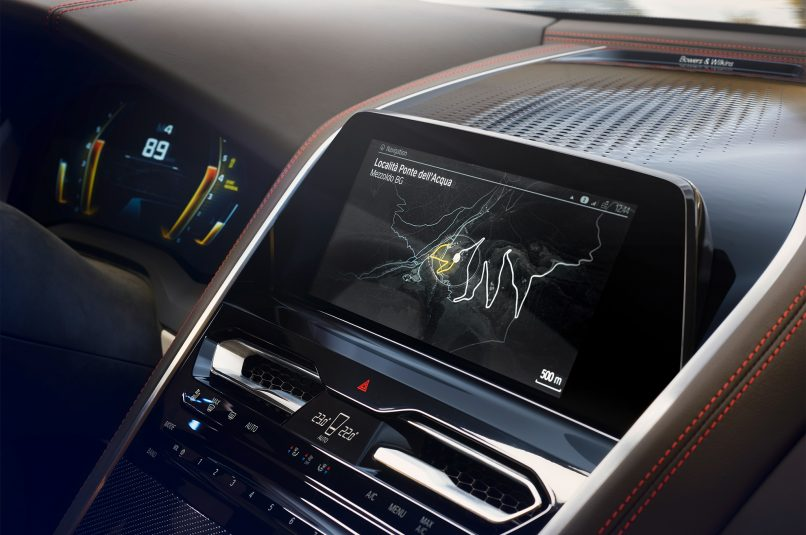 2018-BMW-Concept-8-Series-interior