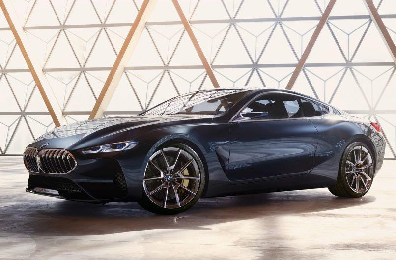 2018-BMW-Concept-8-Series-