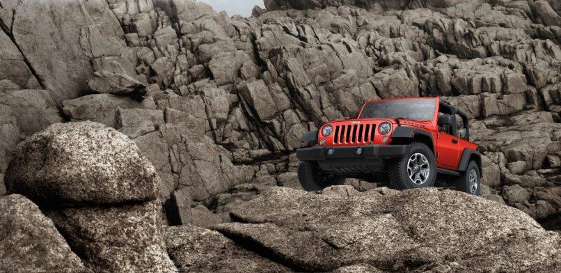 2017-Jeep-Wrangler-Rubicon-Mountain