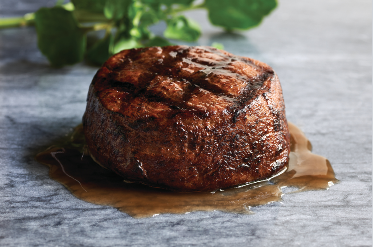 morton's singapore steak