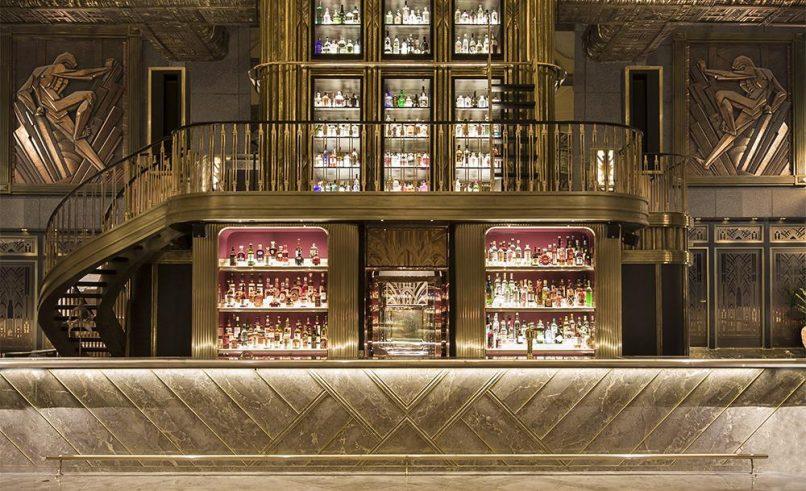 asia's 50 best bars 2017 singapore atlas