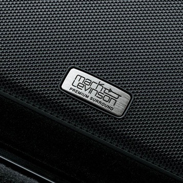 High fidelity: 5 car brands with unbelievable audio systems