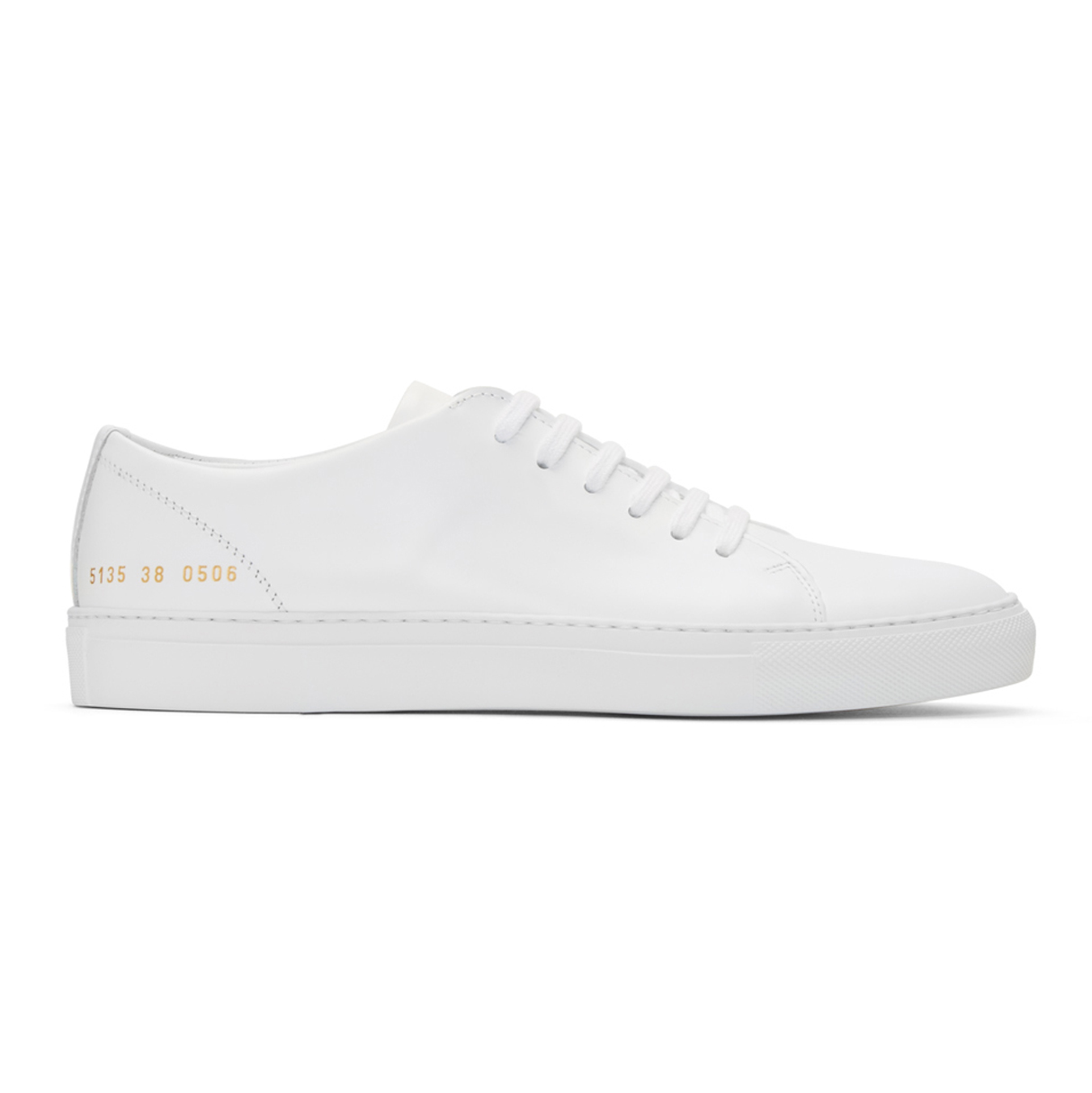 common projects the cheat sheet