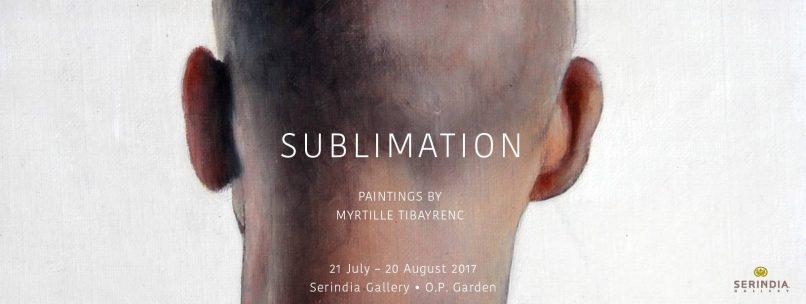 Sublimation cultural events