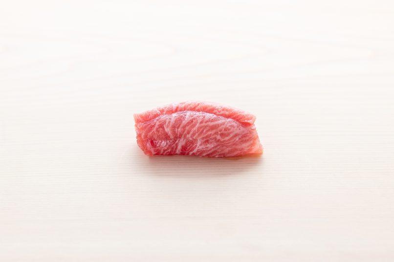 Best Bites - Sushi Masataka