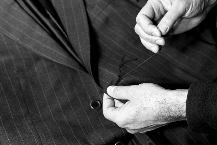 Giorgio Armani to bring three-day luxury tailoring experience to Hong Kong