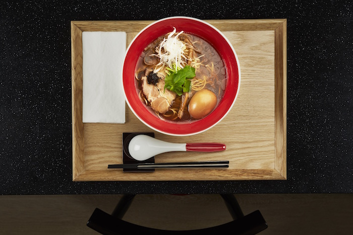 From tonkotsu to tsukemen, these are Hong Kong's best ramen
