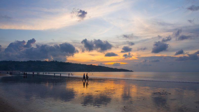 Belmond Jimbaran Puri Bali