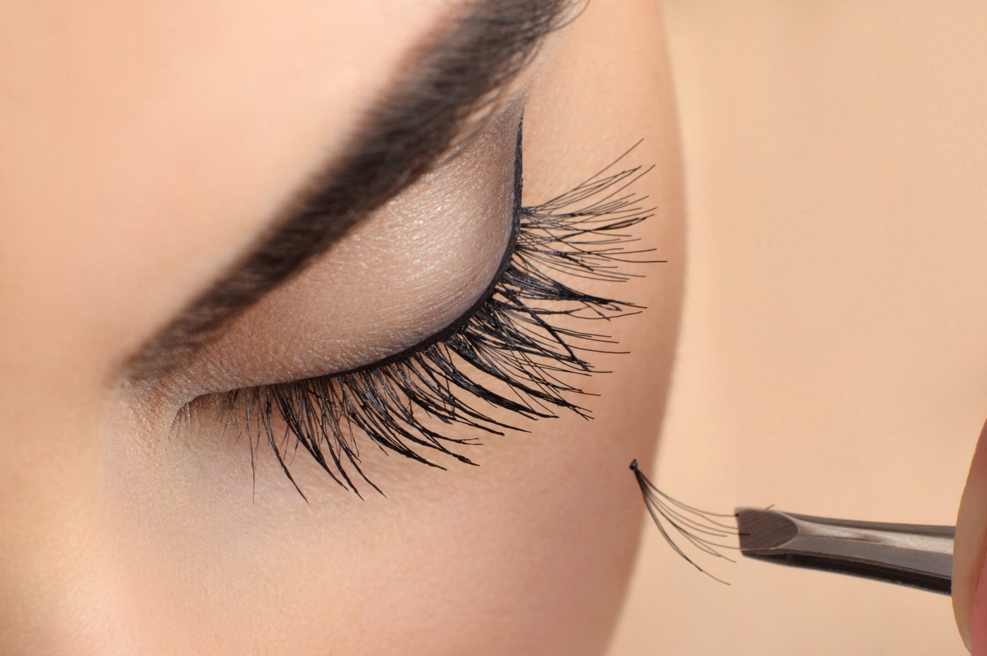 5 best places for eyelash extensions in Singapore