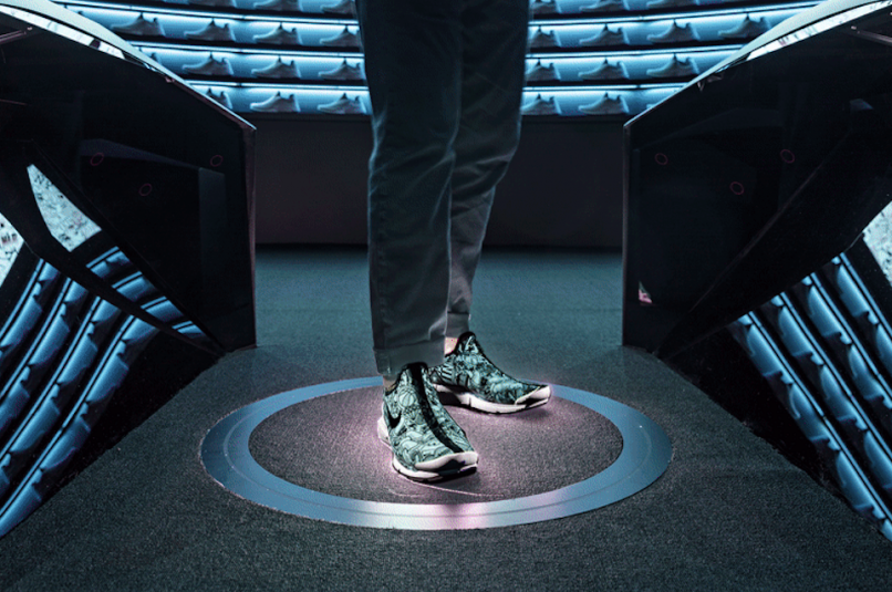 nike-maker's-experience
