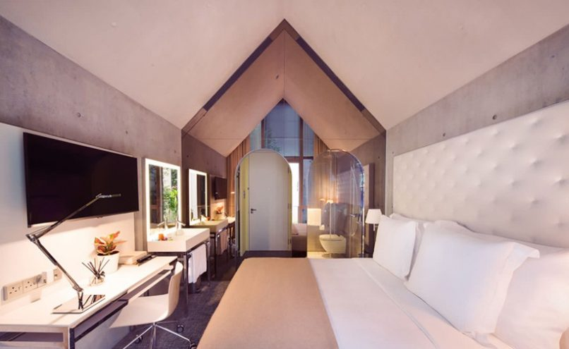 french interior designers