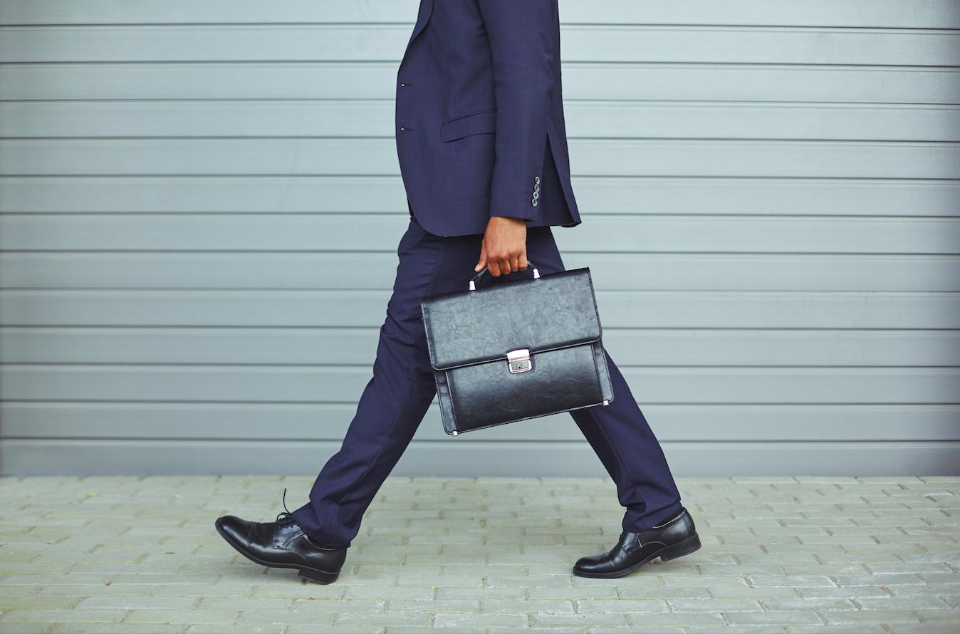 5 musthave bags every working man can bring to the office