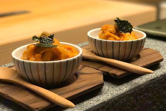 10 New Hong Kong Restaurants To Try This October Lifestyle Asia Hong Kong