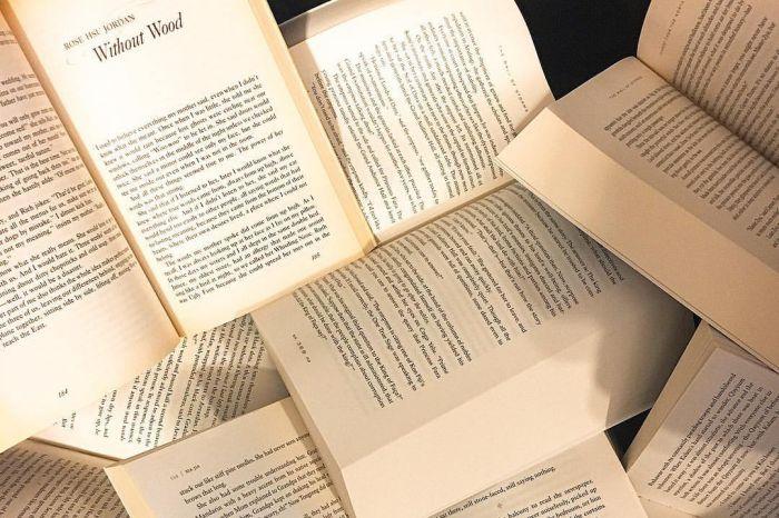 What to do in Hong Kong - Hong Kong International Literary Festival