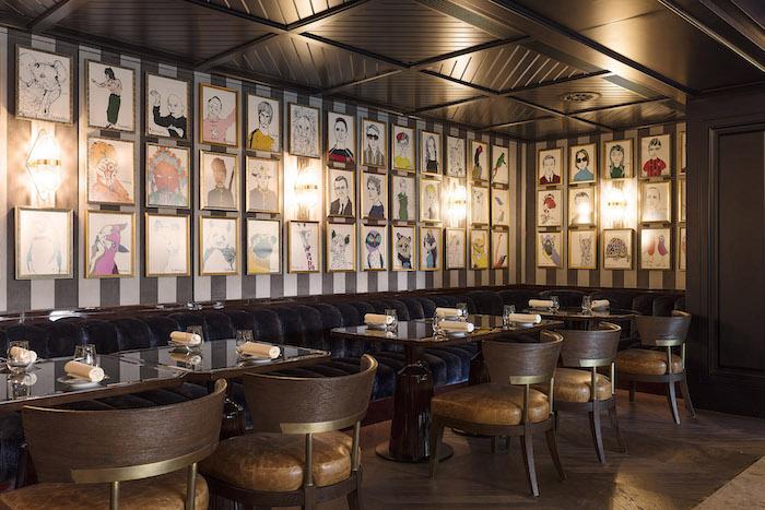 new Hong Kong restaurants
