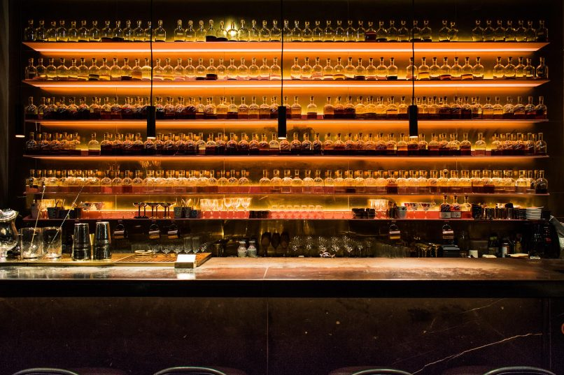 tequila bars in singapore the cheat sheet