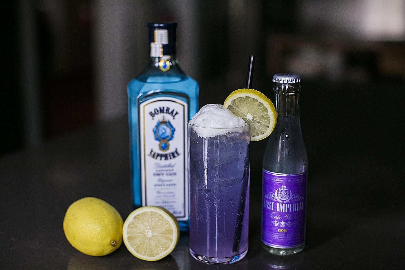 gin jubilee 2017 singapore the cheat sheet