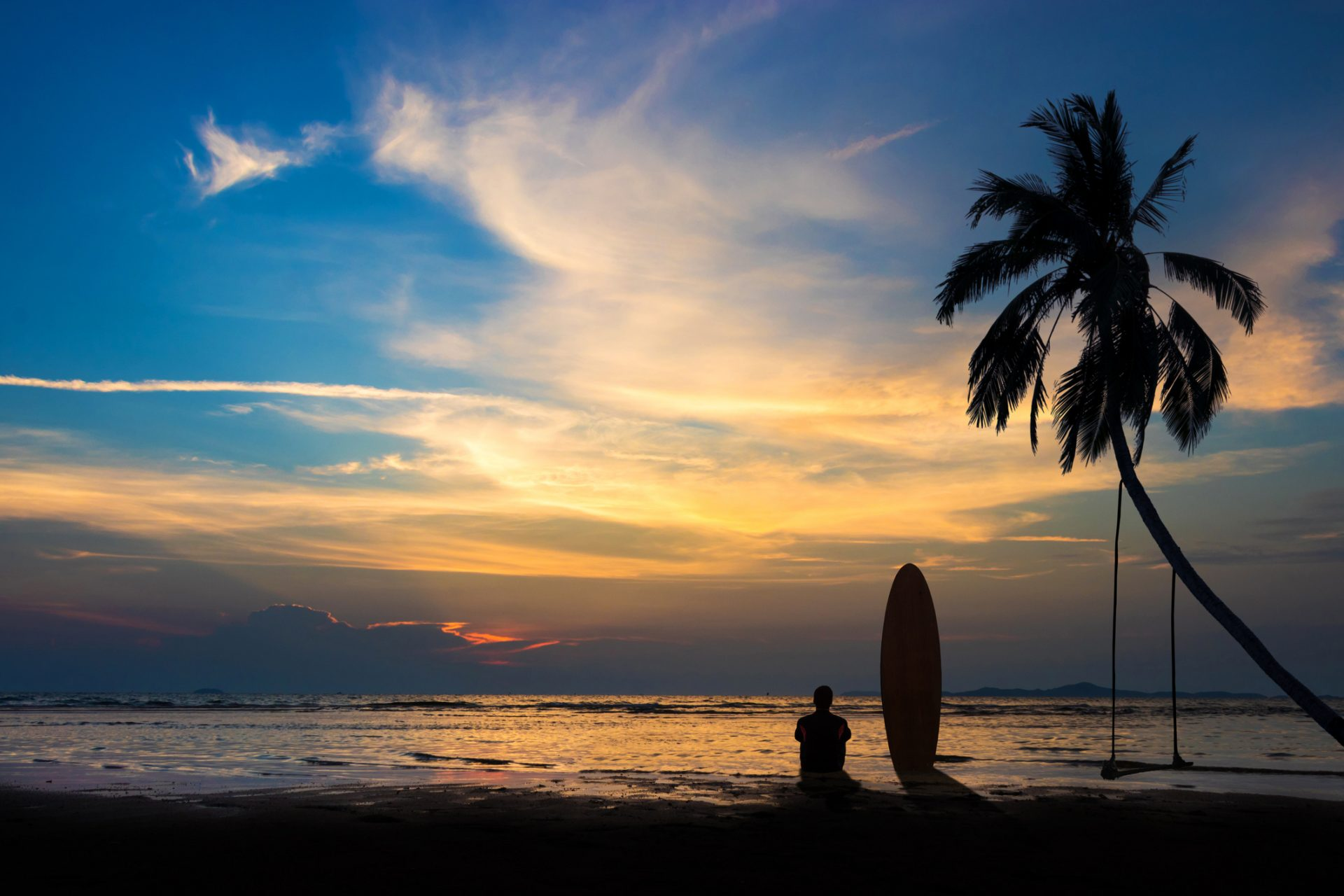 surfing spots near singapore
