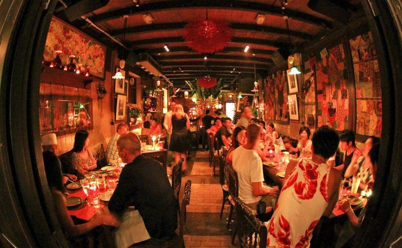 tourism in phuket