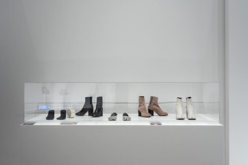 tabi shoes linda loppa