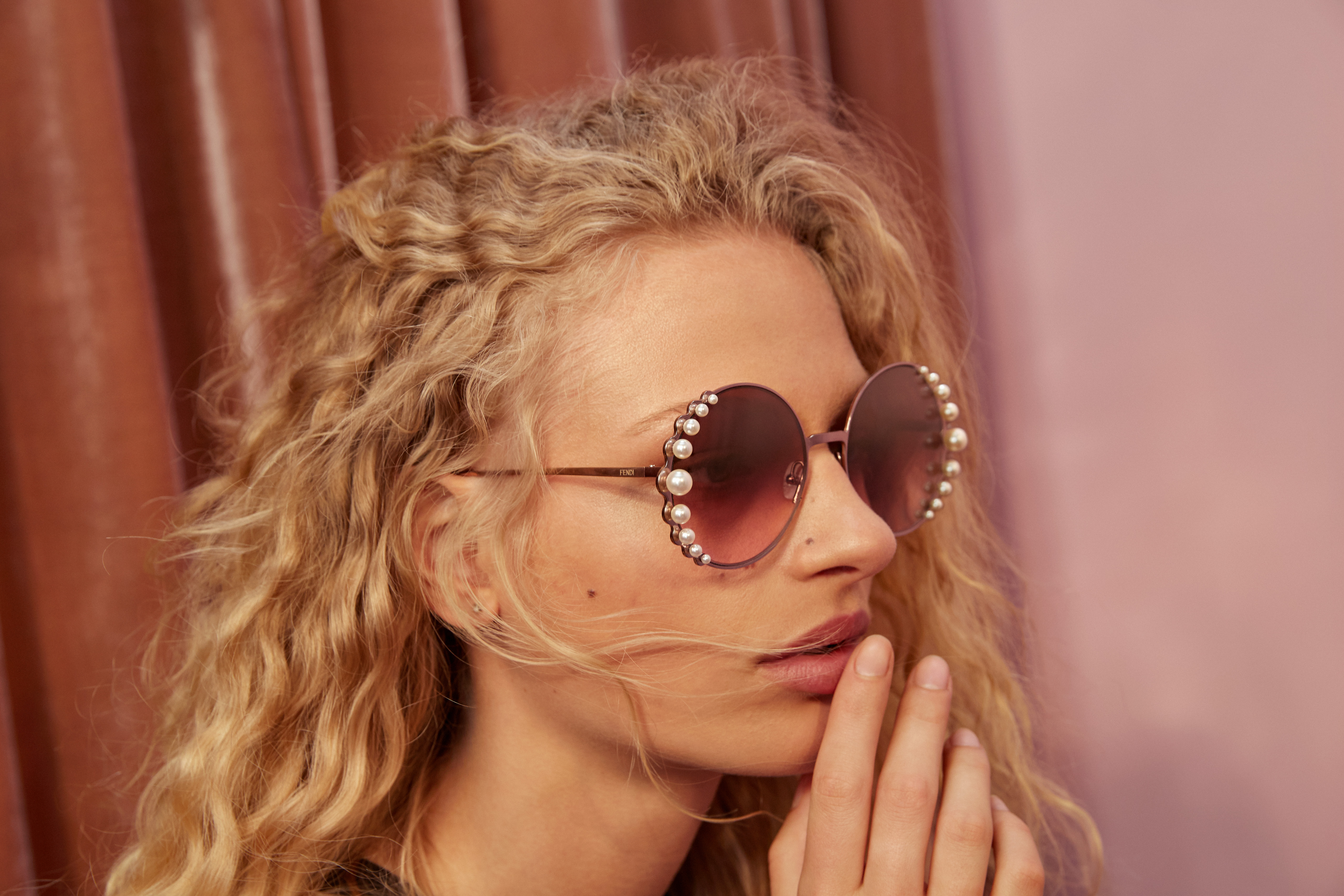 798881b22f9 10 Spring 2018 sunglasses to look fashionably forward in