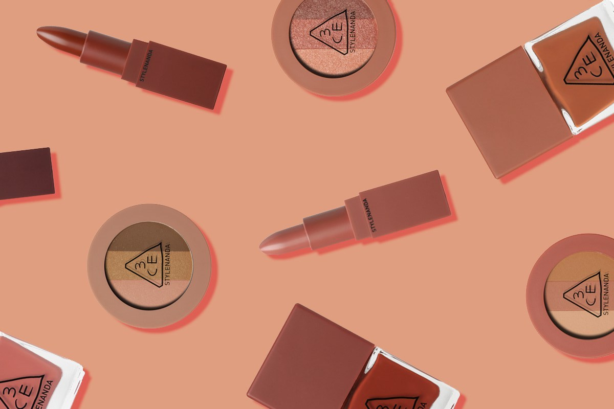 Shopping guide: 8 best Korean makeup brands to get your hands on