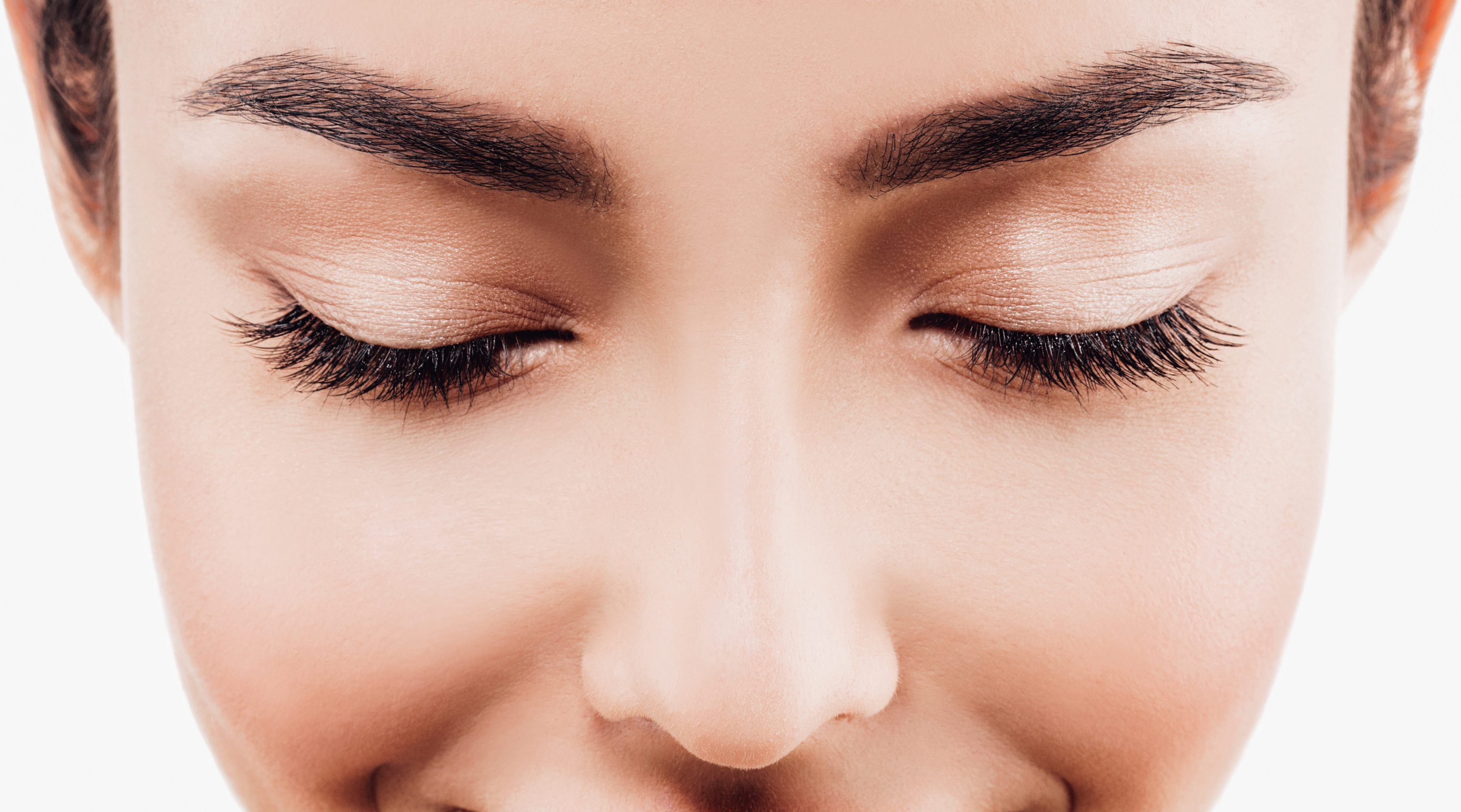 From Trendy To Timeless Looks Heres How To Achieve Flawless Brows