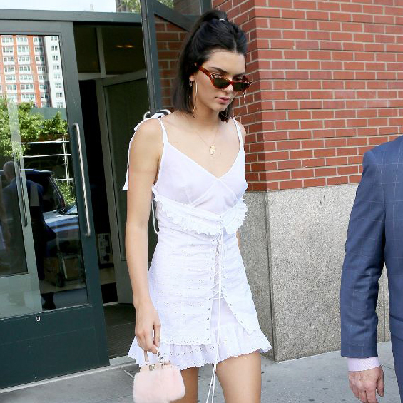 5 Instagram Fashion Labels That It Girls Like Bella And Kendall Can