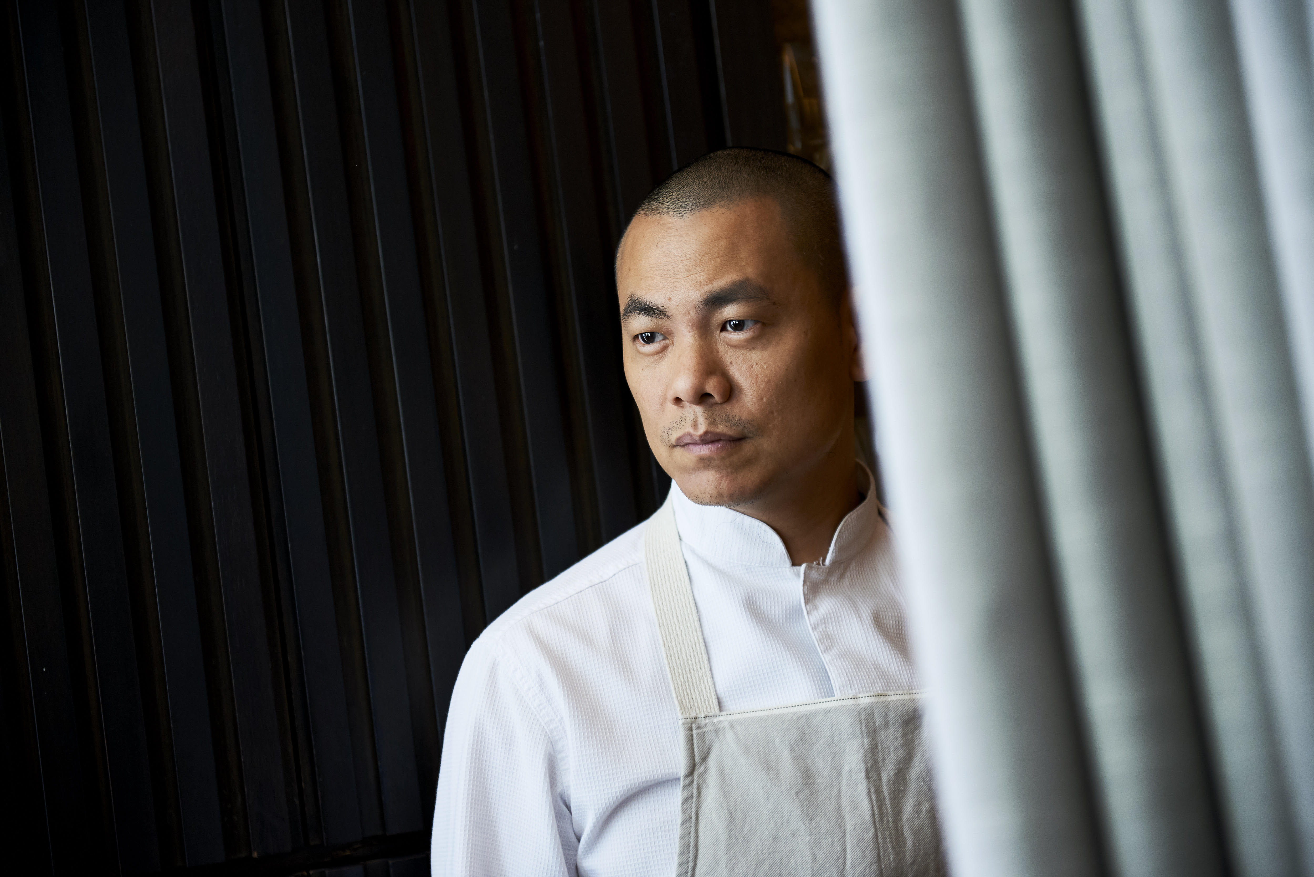 restaurant andre closes andre chiang asia's 50 best restaurants