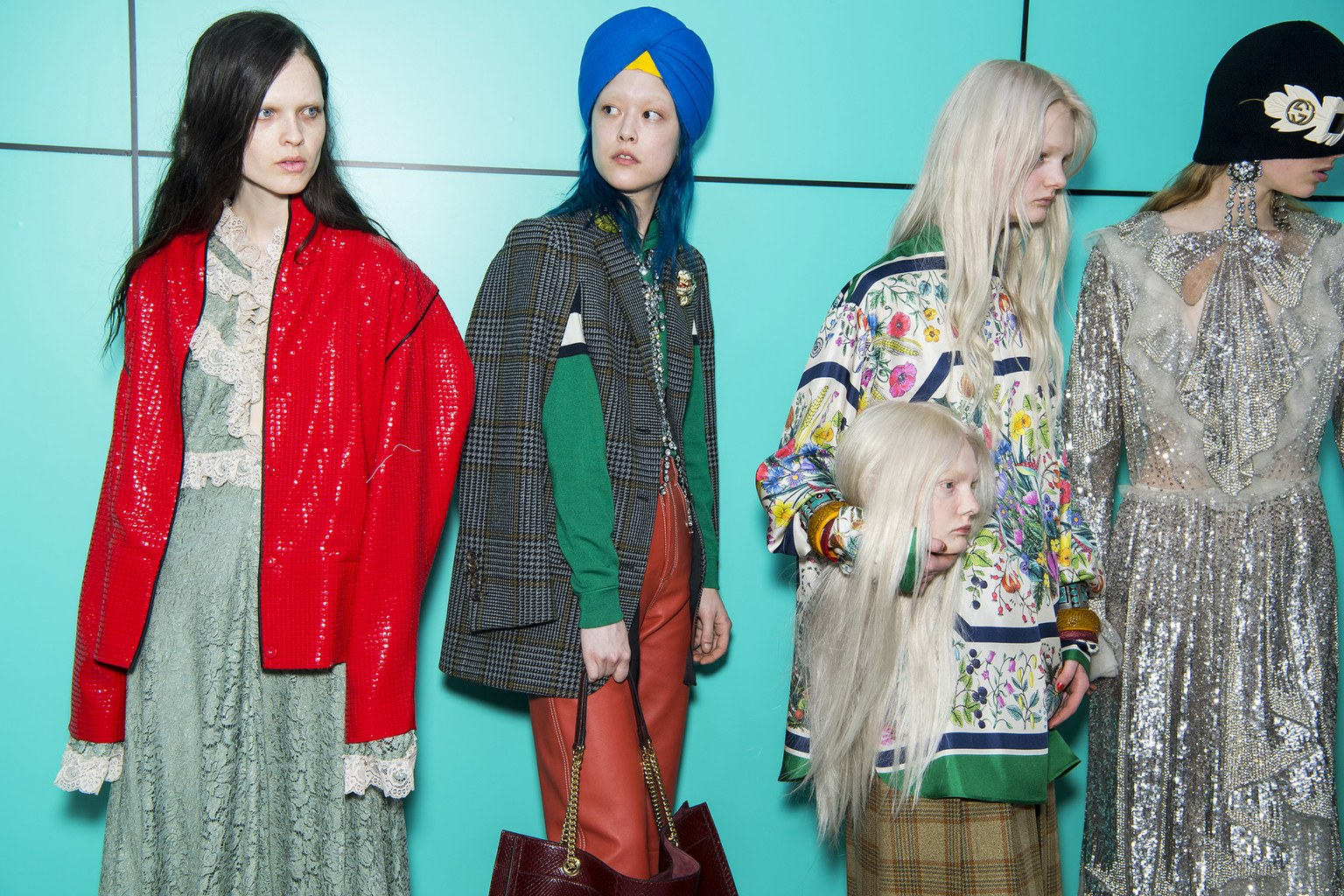 Image result for Hong Kong Fashion Week for Fall and Wee