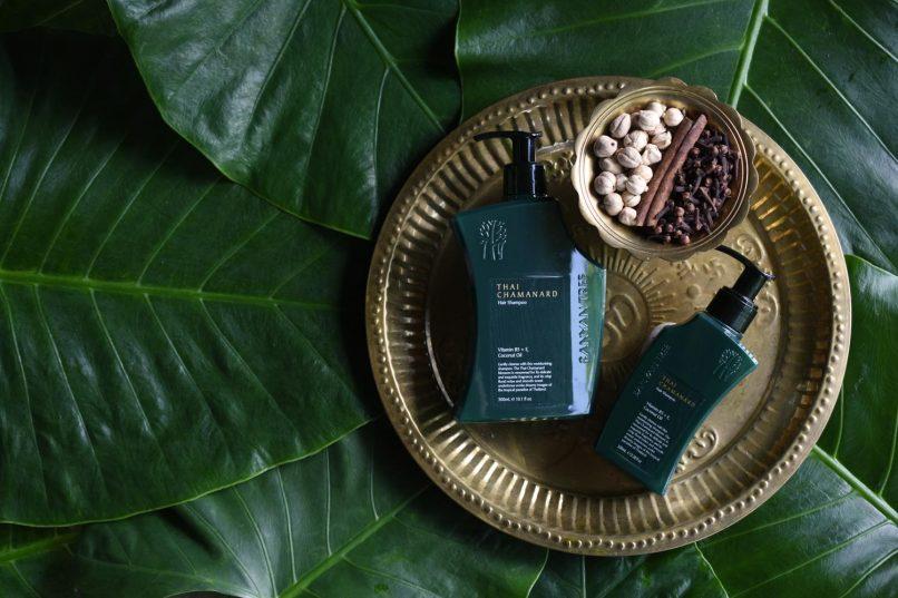 Banyan Tree Essentials