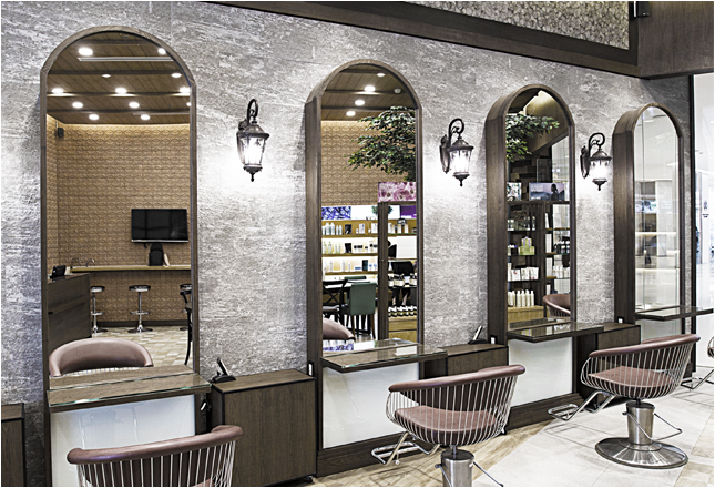 Organic Beauty Products >> Try these Bangkok organic hair salons to pamper your hair