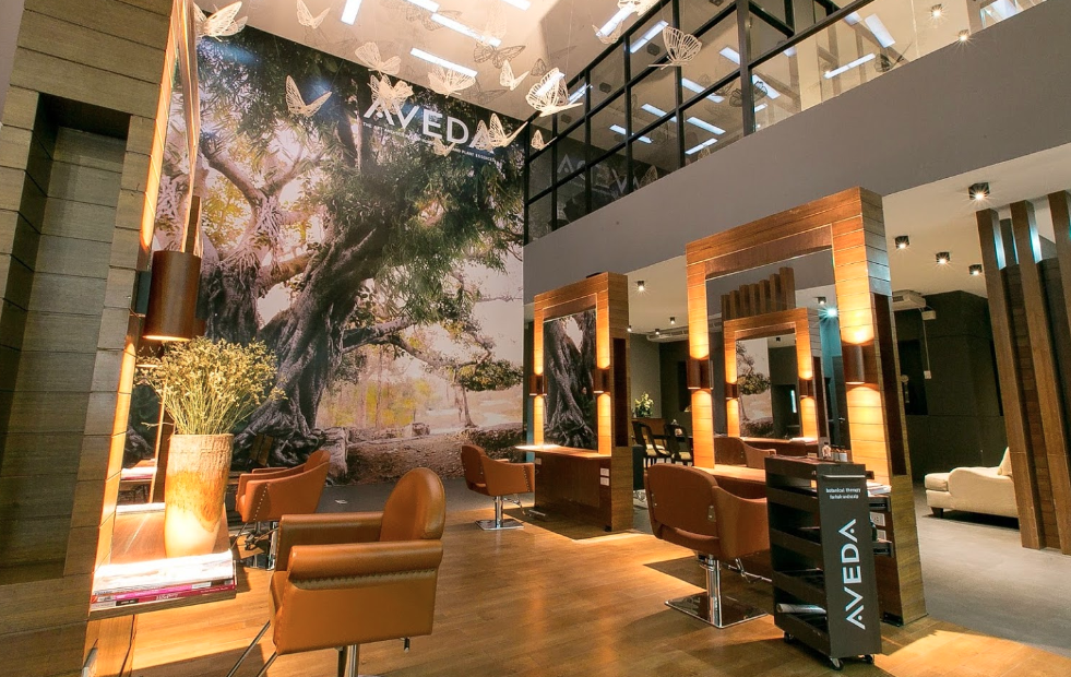 Try These Bangkok Organic Hair Salons To Pamper Your Hair