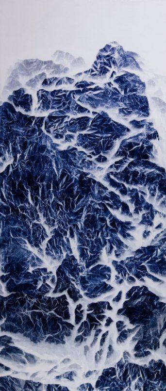 Art Basel - highlights - Wu Chi-tsung